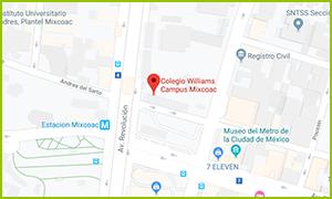LP-Agenda-cita-campus-mixcoac
