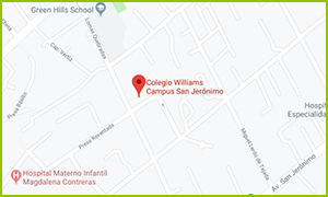 LP-Agenda-cita-campus-san-jeronimo