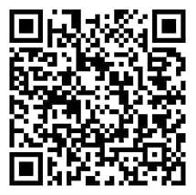 inicia-proceso-online-QR